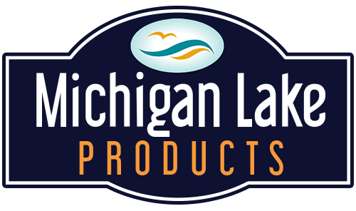 Michigan Lake Products