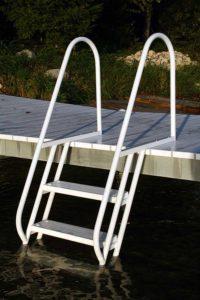 Ladder---MLP-Ladder