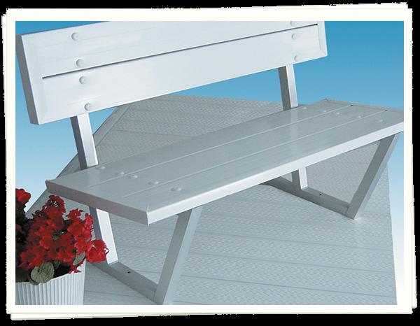 Bench---Plank-Bench