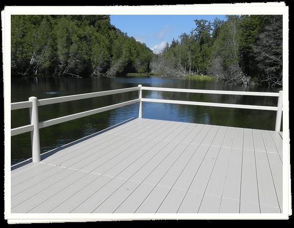 Dock-Rail-2