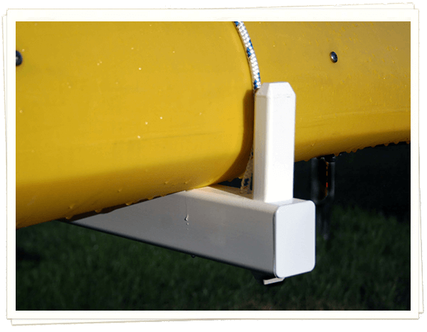 Kayak-Rack-Stop