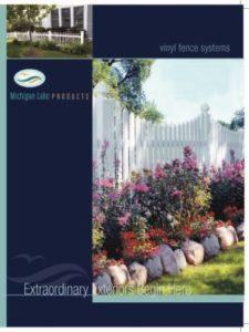 FENCE-BROCHURE-pdf-1024x459