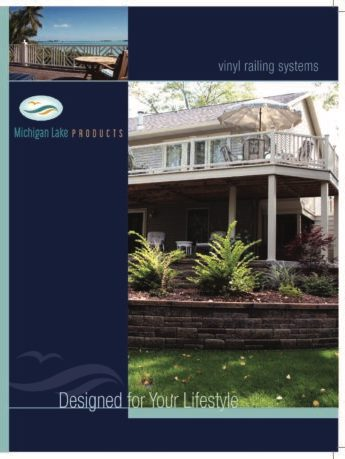 MLP-Railing-Brochure-pdf-1024x459