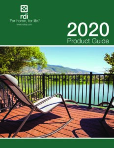 RDI-2020-Product-Catalog-pdf-791x1024
