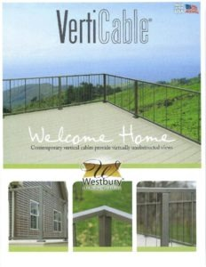 Verticable-Railing-Brochure-pdf-791x1024