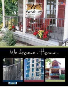 Westbury-Aluminum-Railing-Brochure-pdf-791x1024